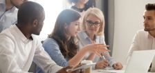 6 ways your business could benefit from a diversity and inclusion program