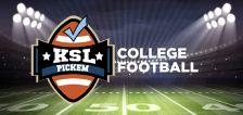 Sign up now: KSL.com College Football Pick'em returns for 2021 season