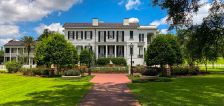 In the market for a mansion? Here are some palatial estates for sale in Utah right now