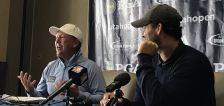 'Zach has rare ability': Tony Romo dishes high praise on former BYU QB Zach Wilson