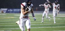 Springville holds on to defeat Riverton and to stay undefeated