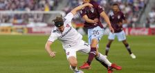 'It's criminal': Real Salt Lake's bad luck with VAR leads to loss to Colorado