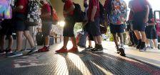 Poll: Majority of Americans support school mask, vaccine mandates
