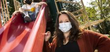 Why this mom and other parents are suing Gov. Cox and Salt Lake County over Utah laws prohibiting school mask mandates