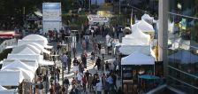Art institute focused on underrepresented artists to be honored at Utah Arts Festival