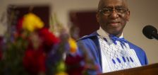 'A real honor': Salt Lake City to rename section of street after longtime reverend