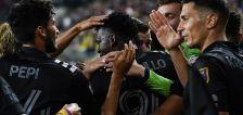 RSL's Kreilach converts, MLS All-Stars edge Liga MX on penalty kicks