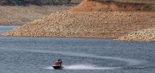 Will Utah's drought usher in a new generation of reservoirs?