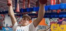 How this Utah teen reached the 'American Ninja Warrior' finals
