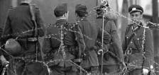 A Latter-day Saint behind enemy lines: The untold story of the man who spied on East Germany
