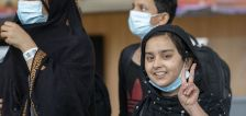 State Department recommends Salt Lake City for recently evacuated Afghans. Here's what we know