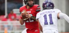 Patrick Kinahan: Time comes for Utah to blow off quick fix at quarterback