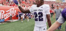 Weber State looks to upset No. 2 James Madison in top 10 FCS showdown