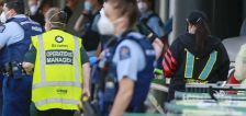 New Zealand police were following extremist who stabbed 6