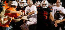 Primetime Performers: Ogden rallies around head coach battling ALS