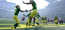 How the Pac-12 can increase football revenue and exposure: Own the Labor Day weekend