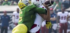 Sept. 11: The most important day in the most important season in Pac-12 football history