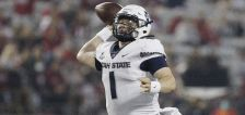 What we learned from Utah State's shootout victory over Air Force
