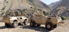 Taliban claim control of whole country, promise formation of government 'soon'