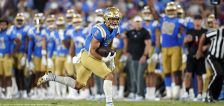 Pac-12 bowl projections: UCLA to the Rose, USC to the Alamo and a potential issue with Oregon