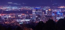 7 unique nighttime activities you can only experience in Utah