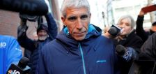 Prosecution may not call star witness in 1st trial in college admissions scandal