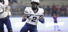 Utah State faces Boise State on early morning, national TV showdown