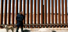 US and Mexico resume economic talks halted by Trump with focus on labor, border