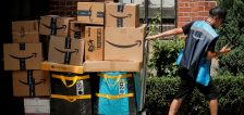 Amazon to fully fund college tuition for frontline employees