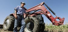 Utah to open emergency disaster loan for farmers impacted by drought