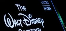 Disney to debut rest of 2021 films exclusively in theaters