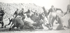 How a pandemic may have helped start the BYU-Utah football rivalry