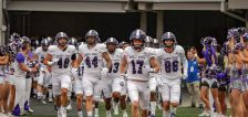 Weber State seeks first home victory in conference matchup with No. 10 UC Davis