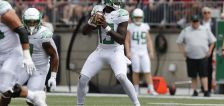 Oregon stuns Ohio State: What it means for the Pac-12