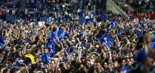 KSL.com Pick'em: 2 BYU fans, 1 Utah State fan earns top prizes in Week 3