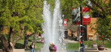How did Utah colleges fare on US News rankings?