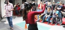 US News ranks University of Utah video game design program 3rd in nation