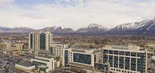 Intermountain Healthcare to merge with Colorado health nonprofit