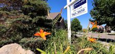 Is Utah's 'fierce' housing market cooling? Sales are slowing, but prices are still sky high