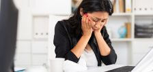 3 ways to educate your employees about suicide prevention