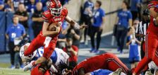 'We fixed that': Utes looking to rebound against former MWC foe San Diego State