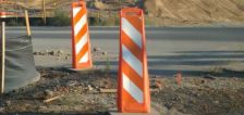 Drivers beware: UDOT plans for closures, detours on I-80