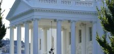 White House warns that debt limit showdown could hurt states