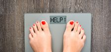 Struggle with your weight? Local expert may have the answer