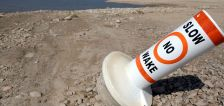 Should Utah's drought emergency declaration be extended into winter?
