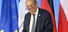 France recalls ambassadors to US, Australia over submarine deal