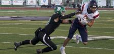 Focused Springville bounces back to hand Provo first loss of season