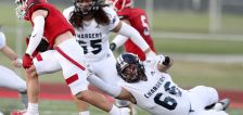 High school football: Week 7 scores and schedule