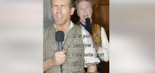 Have You Seen This? Ryan Reynolds' TikTok challenge tickles the internet