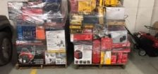 Utah man arrested after attempting to sell $80k in stolen merchandise